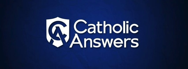 Catholic-Answers.jpg