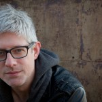 Matt Maher – Burning in my Soul