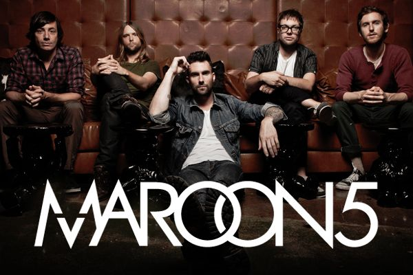 maroon5-compressed